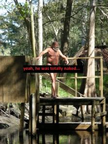 naked ed2