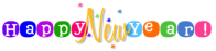 Happy New Year 2016 Images | New Year 2016 Quotes